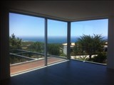 5 Bedroom Luxury Villa in Cascais