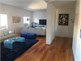 4 Bedroom Apartment centre of Lisbon