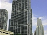 ICON BRICKELL TORRE 1
