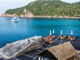 Koh Tao Vendesi Resort in Thailandia