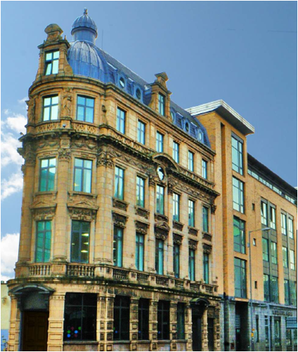 Shankly Hotel
